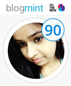 The Style Symphony Blogmint Score