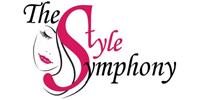 The Style Symphony